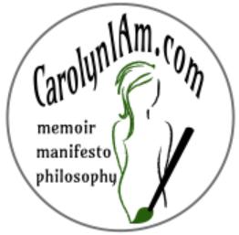 carolyn.i.am…